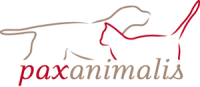 Logo Pax Animalis