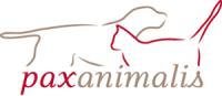 Logo Pax Animalis